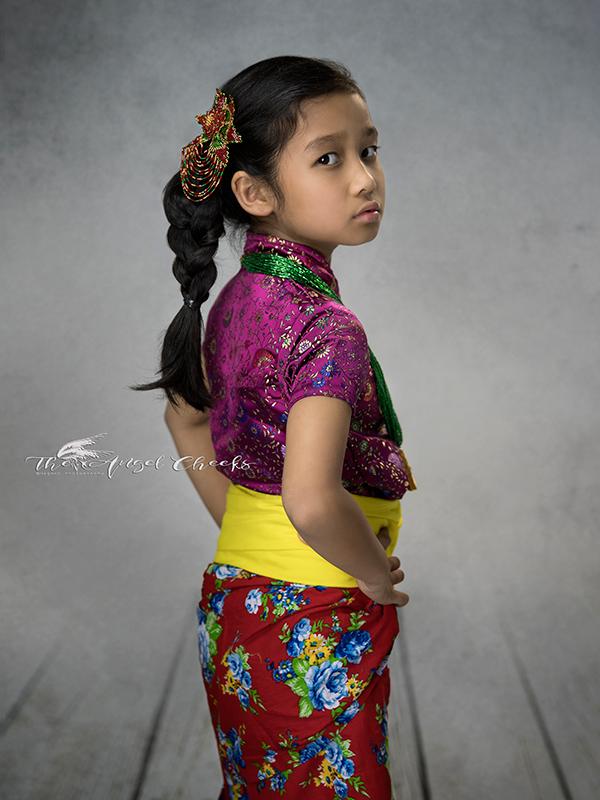 fine art child photographer High Wycombe portraits