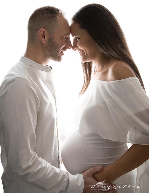 maternity photographer High Wycombe Buckinghamshire