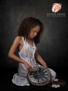 bronzeawardguild-4