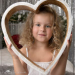 Christmas Magic photography sessions