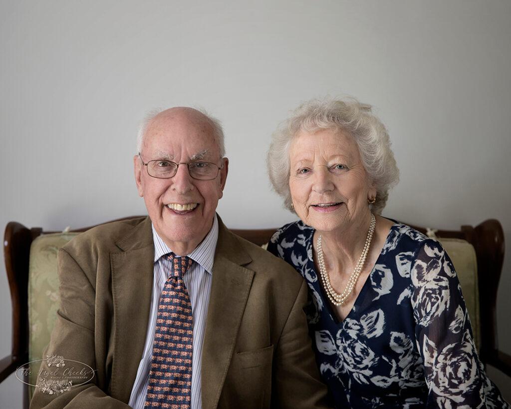 couplefamilyphotographer